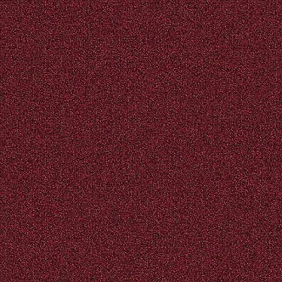 Garnet 385 Carpet - Rule Breaker - Aladdin Commercial
