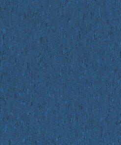 Gentian Blue 51946 - Standard Excelon - Armstrong Flooring