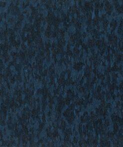 Go Blue 57531 - Standard Excelon - Armstrong Flooring