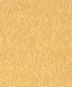 Golden 51878 - Standard Excelon - Armstrong Flooring