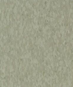 Granny Smith 51885 - Standard Excelon - Armstrong Flooring