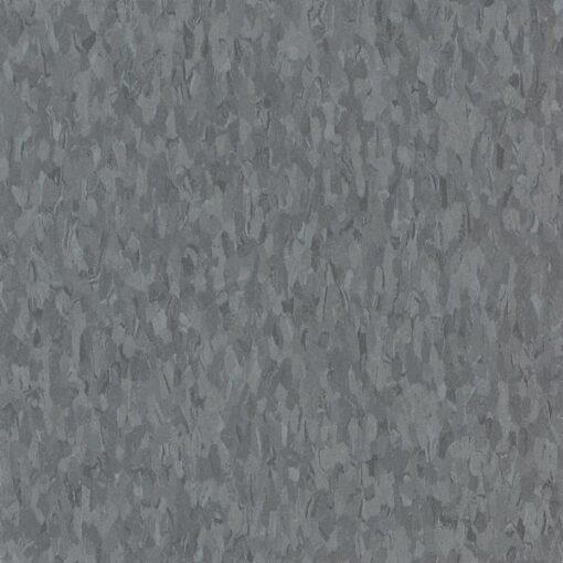 Grayson 57532 - Standard Excelon - Armstrong Flooring