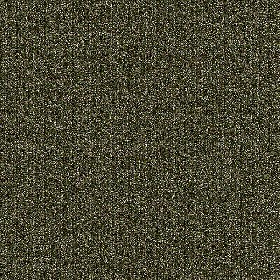 Greenery 678 Carpet - Rule Breaker - Aladdin Commercial