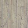 Hazelwood Oak LCDL92_04 - Mohawk RevWood Select Briar Field