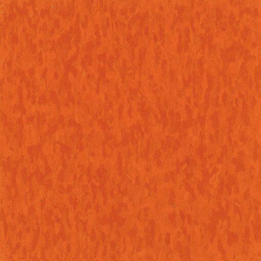 Heat Wave 57538 - Standard Excelon - Armstrong Flooring