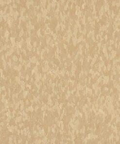 Honey 59241 - Standard Excelon - Armstrong Flooring