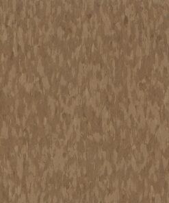Humus 51869 - Standard Excelon - Armstrong Flooring