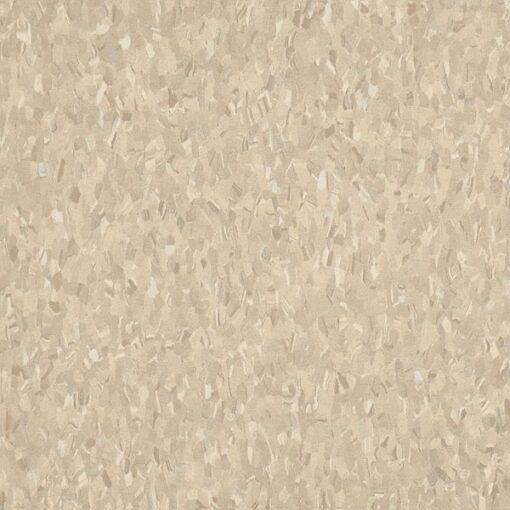 Impasto 59235 - Standard Excelon - Armstrong Flooring
