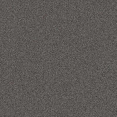 Iron 969 Carpet - Rule Breaker - Aladdin Commercial