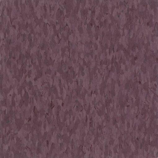 Lavender Fields 57543 - Standard Excelon - Armstrong Flooring