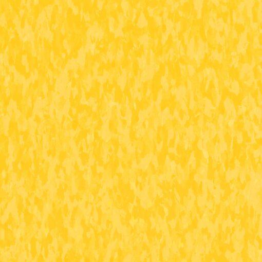 Lemon Lick 57509 - Standard Excelon - Armstrong Flooring
