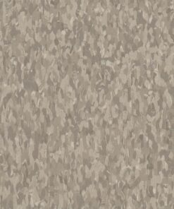 Linseed 59236 - Standard Excelon - Armstrong Flooring