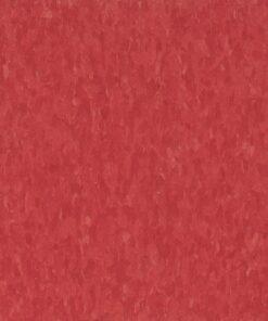 Maraschino 51880 - Standard Excelon - Armstrong Flooring