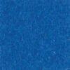 Marina Blue 51820 - Standard Excelon - Armstrong Flooring