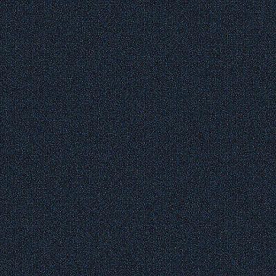 Navy 599 Carpet - Rule Breaker - Aladdin Commercial