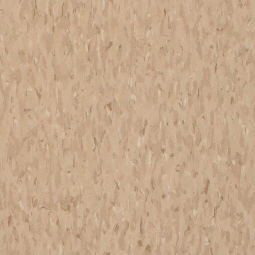 Nougat 57501 - Standard Excelon - Armstrong Flooring