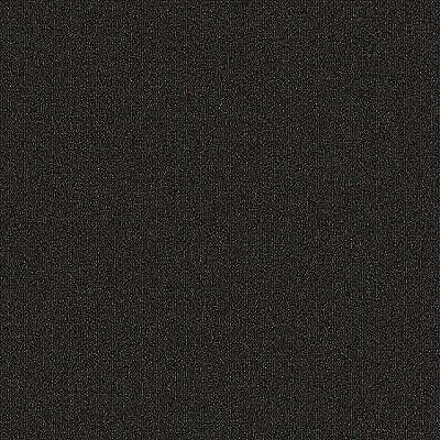 Onyx 999 Carpet - Rule Breaker - Aladdin Commercial