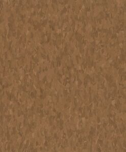 Patina 59244 - Standard Excelon - Armstrong Flooring