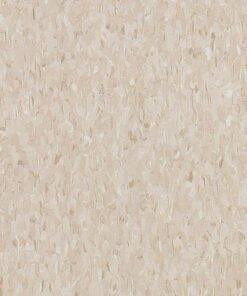 Pebble Tan 51928 - Standard Excelon - Armstrong Flooring