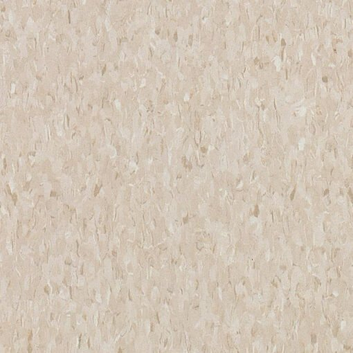 Pebble Tan 51928 - Standard Excelon - Armstrong Flooring