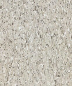 Pewter 51908 - Standard Excelon - Armstrong Flooring