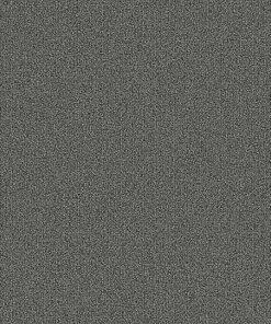 Pewter 949 Carpet - Rule Breaker - Aladdin Commercial