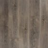 Pollux (#303) - Sar Vinyl Floors - Titan Collection