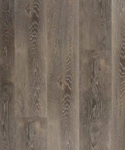 Pollux (#303) - Sar Vinyl Floors - Titan Collection