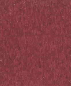 Pomegranate Red 51814 - Standard Excelon - Armstrong Flooring