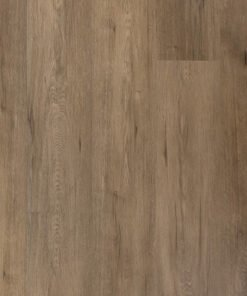 Remus (#304) - Sar Vinyl Floors - Titan Collection