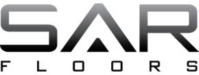 SAR Floors Logo