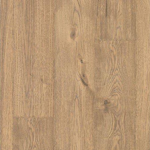 Sandbank Oak LCDL80_1 - Mohawk RevWood Select Elder Wood