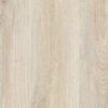 Sandcastle Oak LCDL74W_05W - Mohawk Rare Vintage