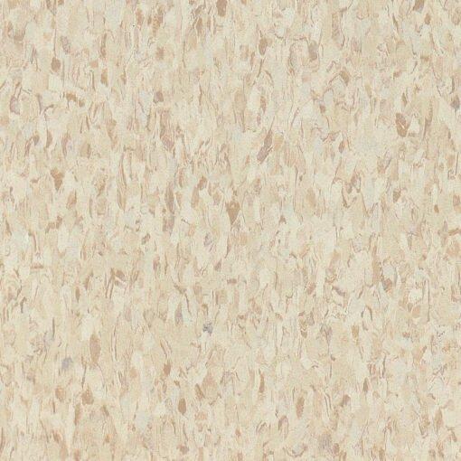 Sandrift White 51858 - Standard Excelon - Armstrong Flooring