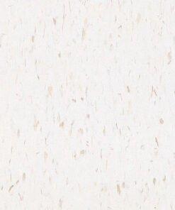 Sandy Beach 51929 - Standard Excelon - Armstrong Flooring