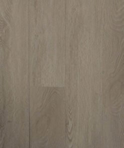 Sandy Oak (#200) - Sar Vinyl Floors - Versailles Collection