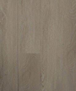 Sandy Oak (#200) - Sar Vinyl Floors - Versailles Collection