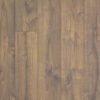 Scorched Oak LCDL92_02 - Mohawk RevWood Select Briar Field