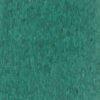 Sea Green 51824 - Standard Excelon - Armstrong Flooring