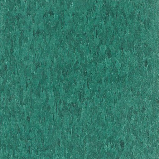 Sea Green 51824 - Standard Excelon - Armstrong Flooring