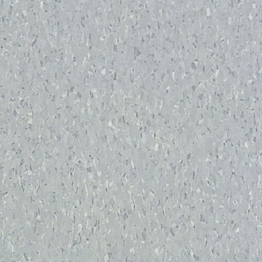Shadow Blue 51807 - Standard Excelon - Armstrong Flooring