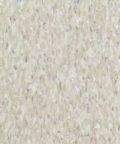 Shelter White 51836 - Standard Excelon - Armstrong Flooring