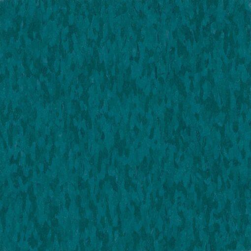 Shoreline 57539 - Standard Excelon - Armstrong Flooring