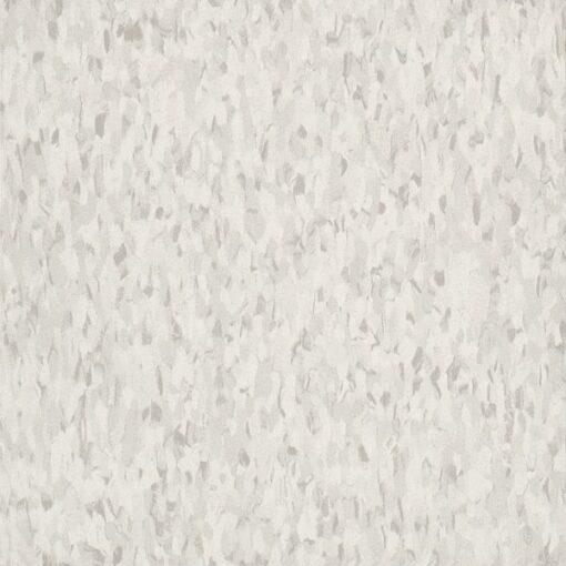 Silk 59234 - Standard Excelon - Armstrong Flooring