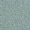 Silver Green 51802 - Standard Excelon - Armstrong Flooring