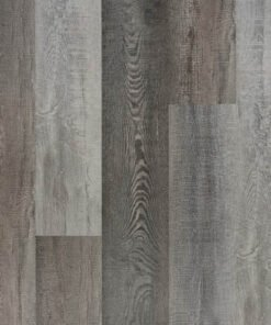 Silvertide (#203) - Sar Vinyl Floors - Versailles Collection