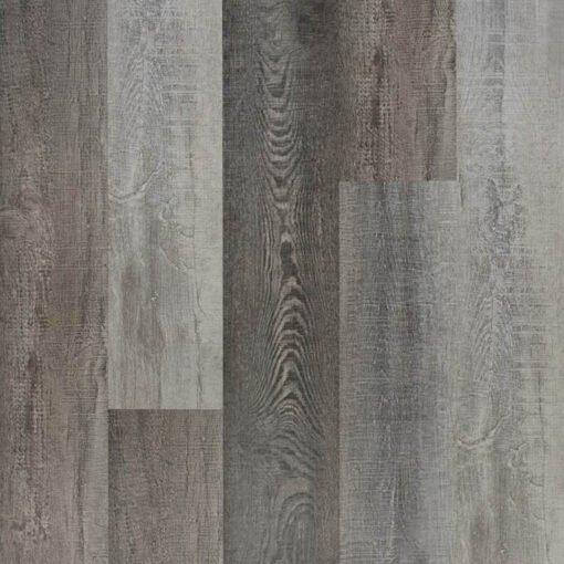Silvertide (#203) - Sar Vinyl Floors - Versailles Collection