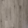 Silvius (#301) - Sar Vinyl Floors - Titan Collection