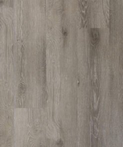 Silvius (#301) - Sar Vinyl Floors - Titan Collection