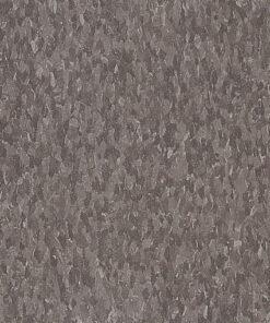 Smokey Brown 51868 - Standard Excelon - Armstrong Flooring
